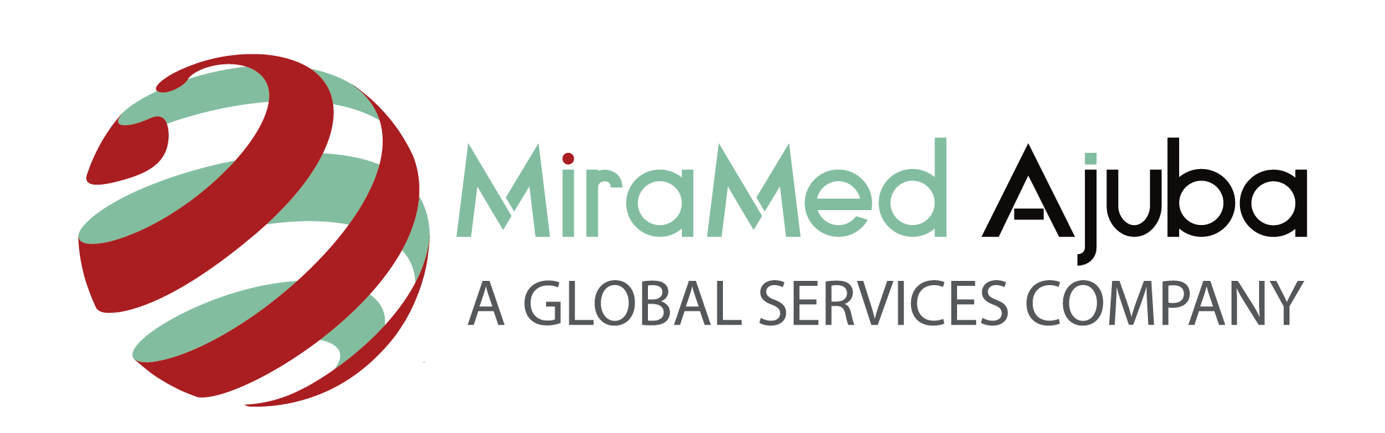 MiraMed Ajuba International LLC A Subsidiary Of Global Services Inc Is Premier Provider Healthcare Revenue Cycle Outsourcing