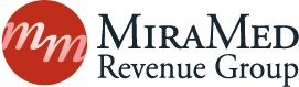 Miramed Revenue Group