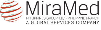 MiraMed Philippines Group
