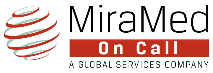 MiraMed On Call A Subsidiary Of Global Services