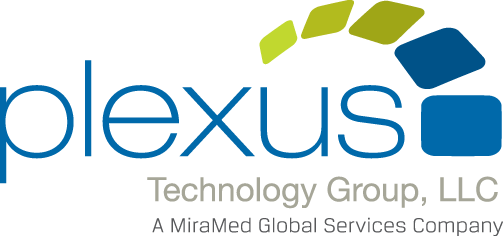 Plexus Technology Group LLC A Subsidiary Of MiraMed Global Services Is Leading Anesthesia Information Management And Medication Systems