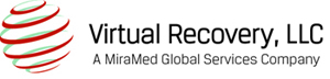 MiraMed Virtual Recovery